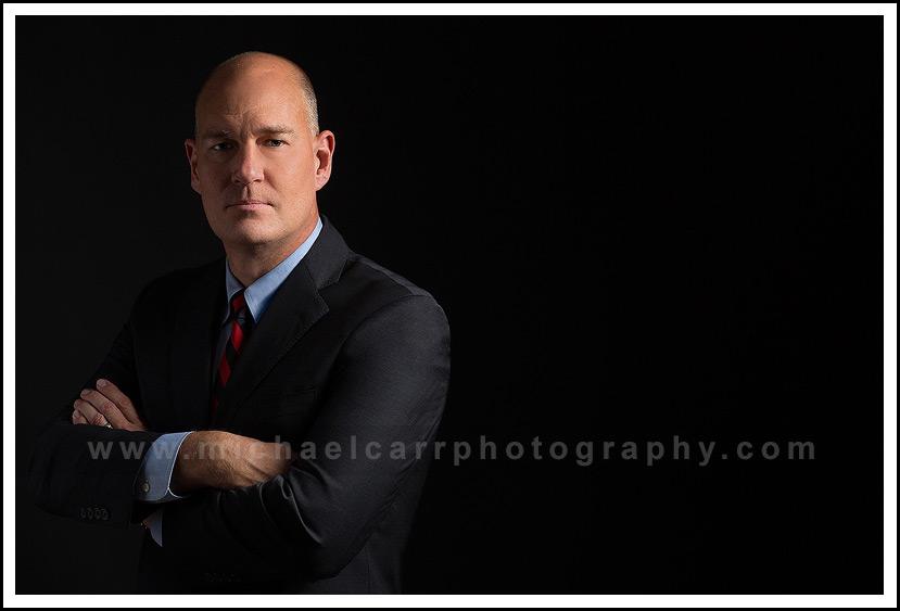 http://www.michaelcarrphotography.com/Images/Blog/Blog/4-Tips-to-Hiring-a-Professional-Photographer.jpg