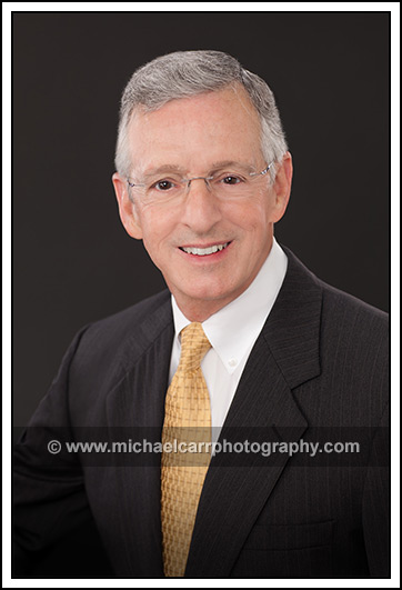 Tips for Business Portraits in Houston