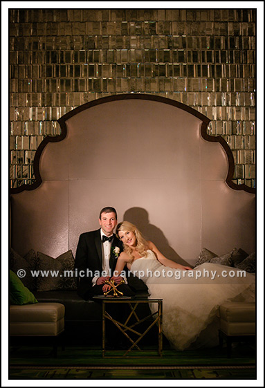 Wedding Photography in San Antonio, TX