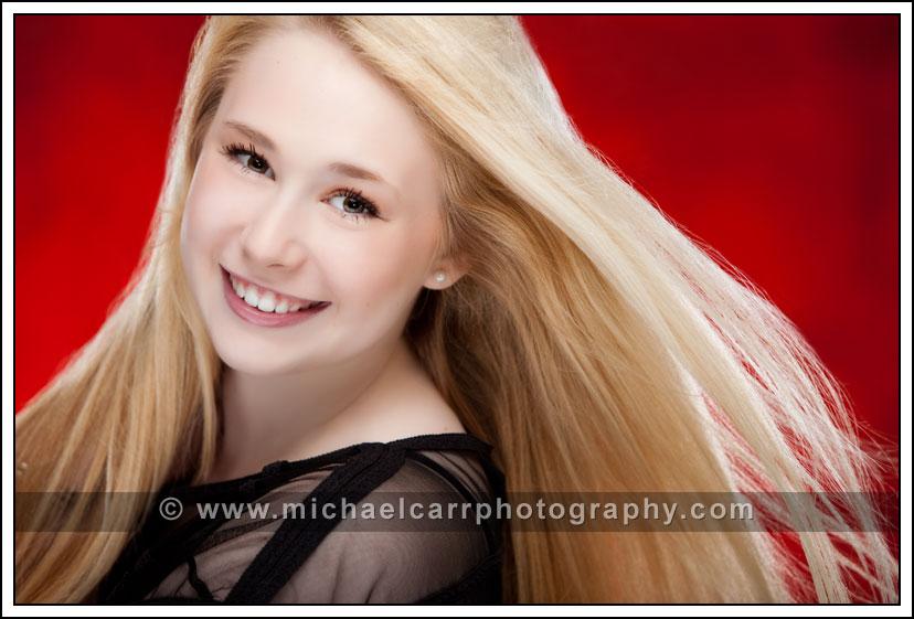 Houston Beauty Photographer