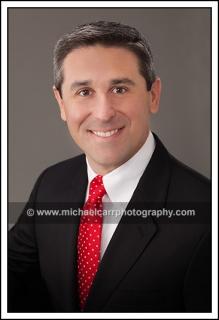 Executive Portraits 77057
