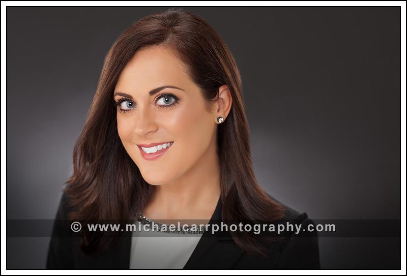Professional Realtor Portraits