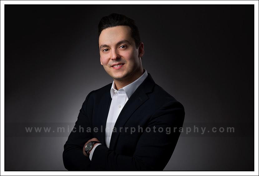 contemporary photographer houston