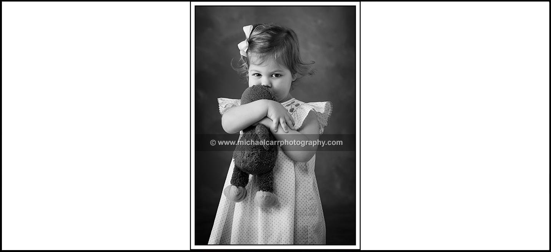 Houston Family Portrait Photographer